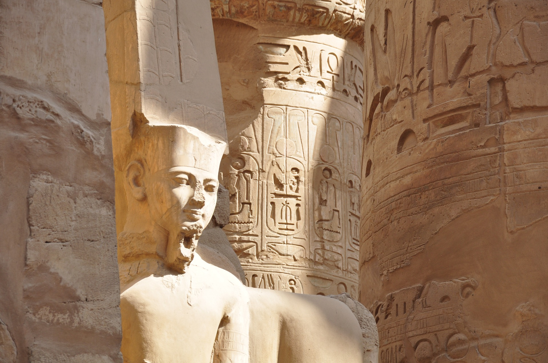egypt-symbolism